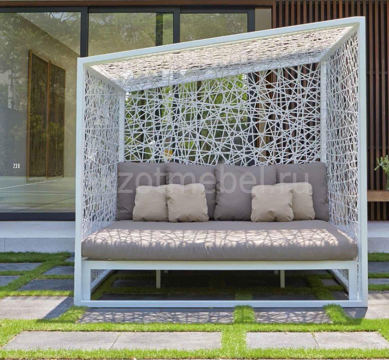 Muebles de jardin tienda casa