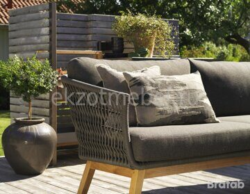 Kenton_lounge_1 27114 screen