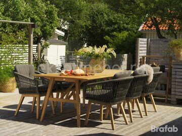 Kenton_chios_2 27098 screen