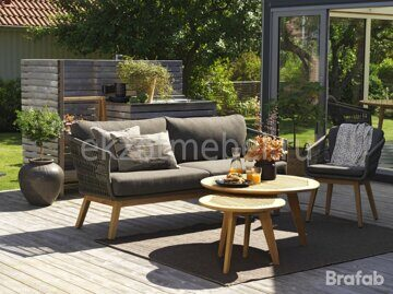 Kenton_lounge_2 27113 screen